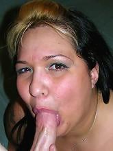 Big butt slut loves to...