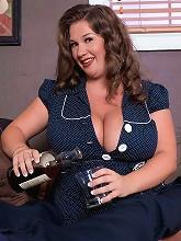 Nikki Smith - U Banged...
